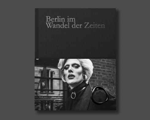 Thumbnail for Berlin <mark>im Wandel</mark>